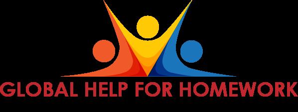 Global Help For Homework