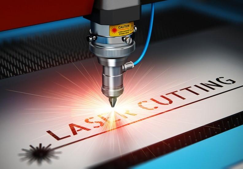 Modern Types of Laser Marking Machines